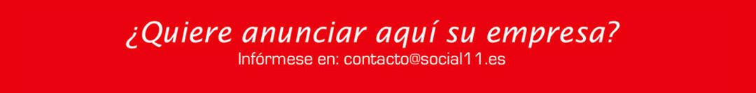 Abogado Extranjería Málaga 【 WEB EN VENTA 】【 ANÚNCIESE AQUÍ 】