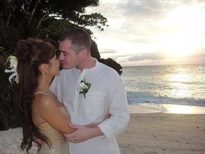 Rachel Alejandro and Carlos Santamaria wedding photos