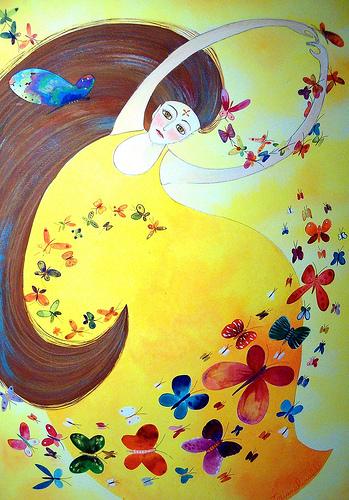 Tiziana Rinaldi Art 534 29 E 40 Ecco Le Vincitrici
