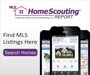 Homescouting