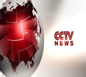 Watch CCTV News