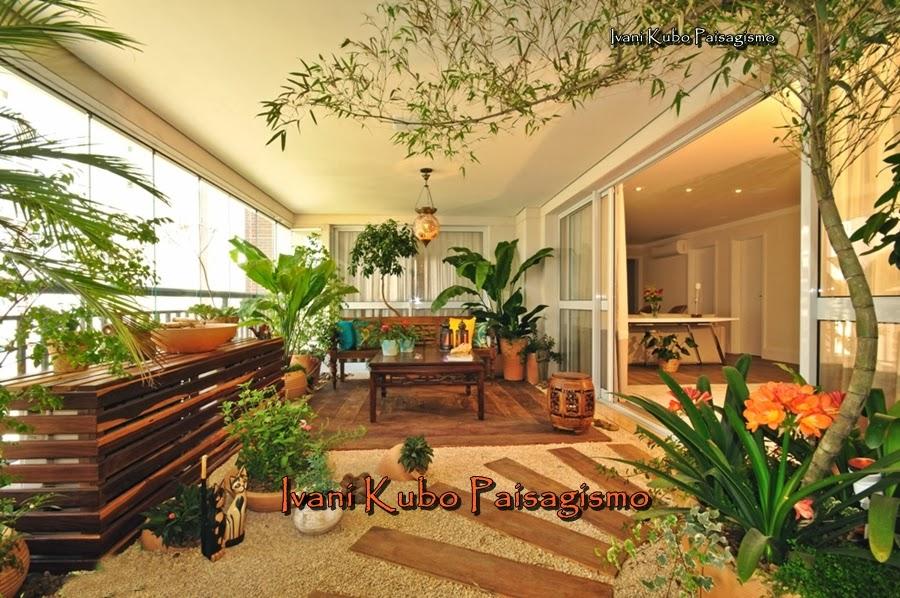 jardim vertical para varanda de apartamento:ter um pedacinho de céu e um pouco de verde