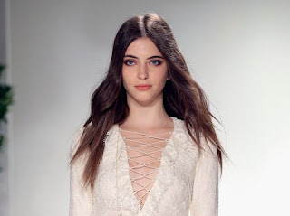http://www.krisztinawilliams.com/2015/09/boho-waves-at-rachel-zoe-ss-2016.html