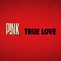 true love artwork