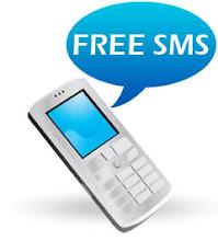 cLick heRe for FRee sms (kLik disini yg mau sms gratisan kesemua operator!!!!)