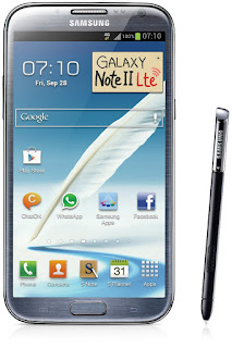 samsung n7105 galaxy note 2 lte