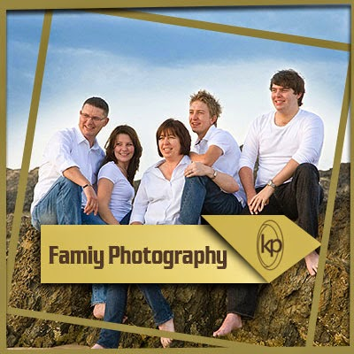 trusted professional photographers
