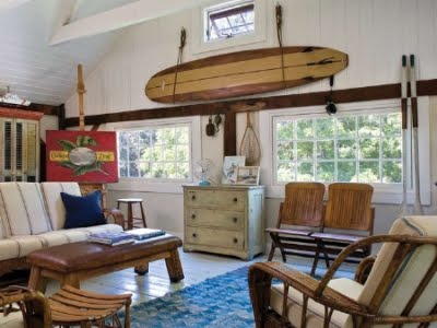Carrie 39 s design musings surfing usa for Surf decoration