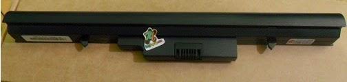 Baterai HP 520 500