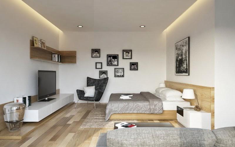 Disenar Una Sala De Estar En Linea ~ Diseño de Interiores Llenos de Textura y Obras de Arte de Buen Gusto