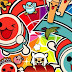 DDNet does Japan! Day #20: Import Review: Taiko no Tatsujin V Version (Sony PlayStation Vita)