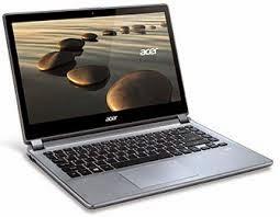 Acer Aspire V7-481PG Driver Download For Windows 7, Windows 8 an Windows 8.1 64 bit