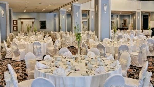http://www.radisson.com/regina-hotel-sk-s4p0s3/skregdt