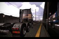 Euro truck simulator 2 - Page 5 3-2