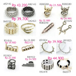 Facebook: Bestie shop