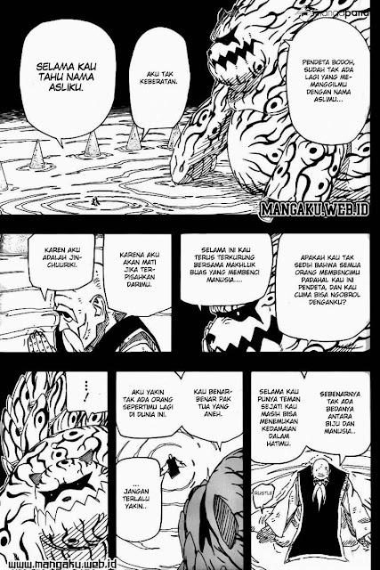 Komik Naruto 660 Bahasa Indonesia halaman 7