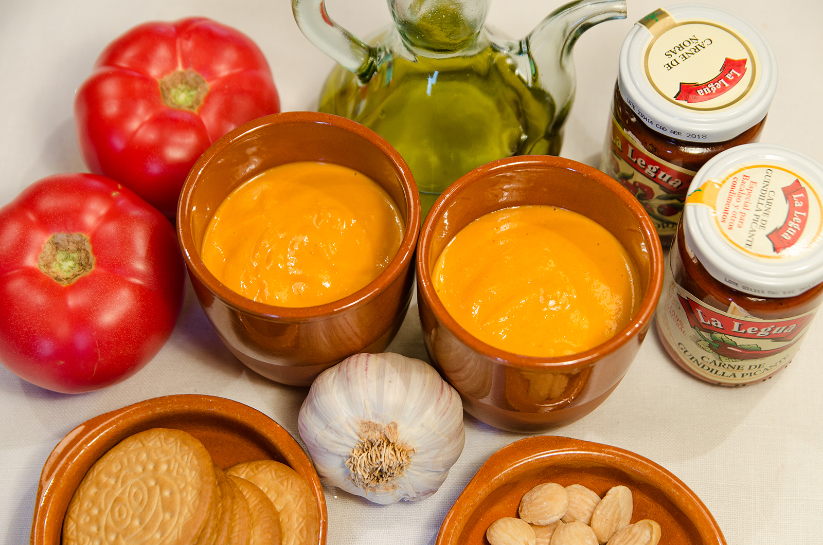 com-fer-como-hacer-salsa-calçots-romesco-salvitxada-recetas-receptes-cocina-cuina-tradicionals-bruja