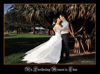 besos_amor_poema_matrimonio