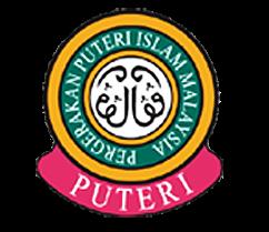 Logo PPIM