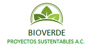 Bioverde Proyectos Sustentables A.C