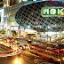 Jalan-Jalan Murah Ke Bangkok Thailand (2)