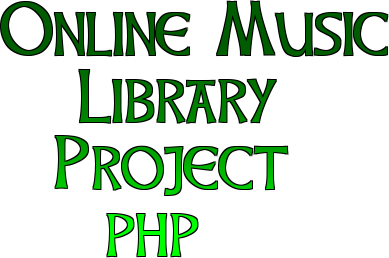 Online trading system project in php