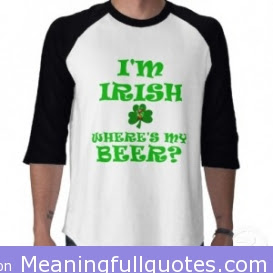 cool irish quotes irish quotes in irish