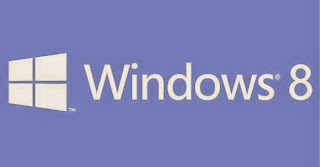 All About Windows Eight [ Compulsory You Know ]