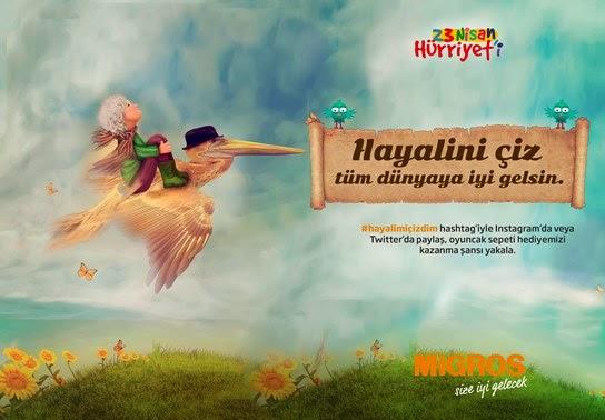 http://www.migrostv.com/cocuk-oyunlari?utm_source=hurriyet_egazete&utm_medium=banner&utm_campaign=23nisanozelpaket