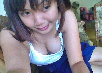http://hepynews.blogspot.com/