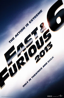 Top 20 Most Anticipated Movies of 2013 | 2013 Most Anticipated Movies | The 20 Most Anticipated Films of 2013 | Most Anticipated Movies for 2013 | Top Anticipated Movies Of 2013 | The Fast and the Furious 6 (2013)