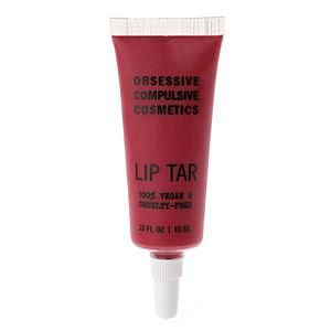 Obsessive Compulsive Cosmetics, Obsessive Compulsive Cosmetics Lip Tar NSFW, Obsessive Compulsive Cosmetics lipgloss, Obsessive Compulsive Cosmetics lipstick, makeup