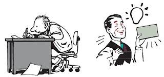 racionalidad del trabajo-teoria de la administracion cientifica