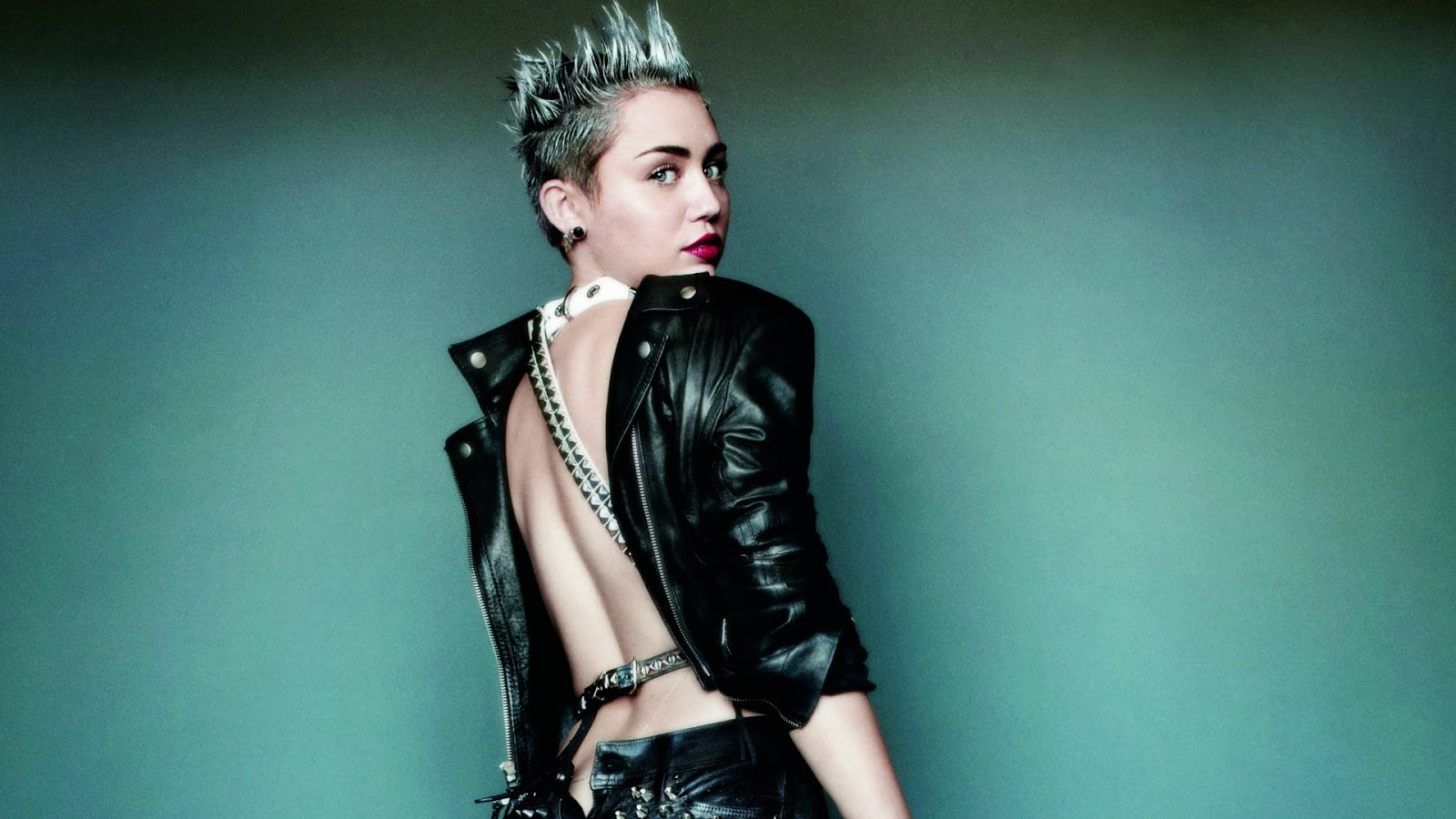 hd miley cyrus wallpapers - photo #30