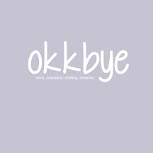 okkbye