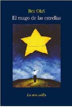 El mago de las estrellas