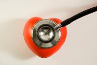para garantir a saúde de todos