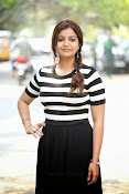 Colors Swathi Cute Photos Gallery-thumbnail-29