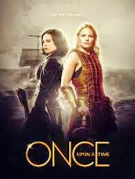 Assistir Once Upon a Time 4×16 Online – Legendado