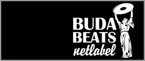 Ritmos Budabeats