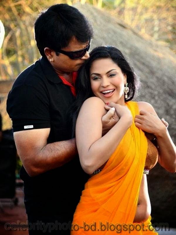 Nagna+Satyam+Movie+hot+stills+Photos009