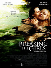 Separando a las chicas (Breaking the Girls) (2013) [Latino]