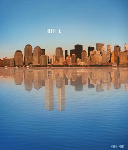 A 10 años del atentado del 11 de septiembre