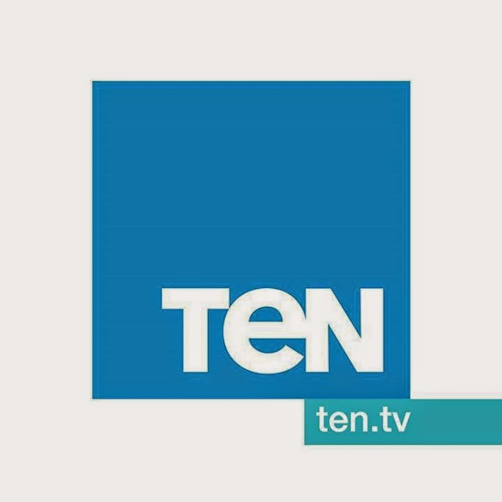 تردد قناة تين تي في على نايل سات 2015 - frequence ten tv nilesat