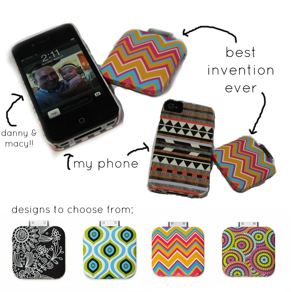 best invention ever Find and save ideas about best inventions ever on pinterest | see more ideas about what is wework, cool stuff and bubble tent.
