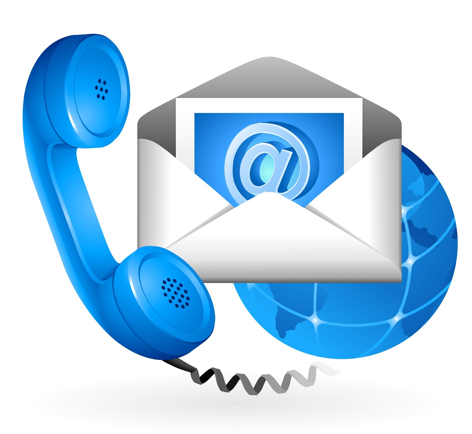 contact person Contact us sales enquiry  make a complaint if you have any queries regarding your parcel delivery, you can find more information here if you require any further.