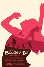 Théâtre MainLine/ Festival Bouge d'ici