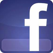 https://www.facebook.com/aganuza1?fref=ts
