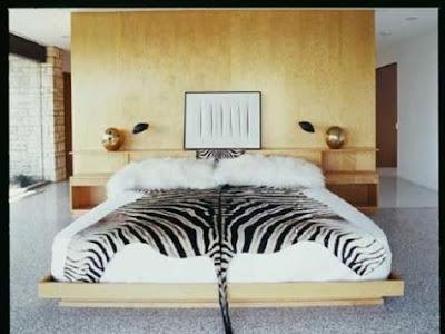 Nuevos dise os de dormitorios decorar tu habitaci n for Disenos para decorar tu cuarto