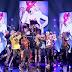 Madonna rocked 'The Tonight Show starring Jimmy Fallon'